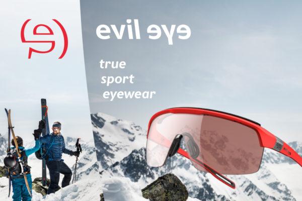 EVIL EYE eyewear – Made in Austria
