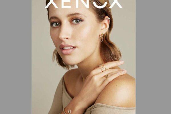 Xenox Prospekt